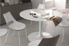 kitchen furniture melbourne kitchen furniture and homewares for your kitchen from voyager