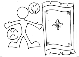 100 jesus heals the leper coloring page download coloring pages