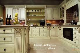 Clean Kitchen Cabinets Wood High End Kitchen Cabinets U2013 Federicorosa Me