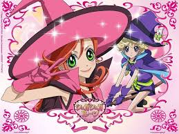 tweeny witches sugar sugar rune review hiddenhearts u0027 anime thoughts