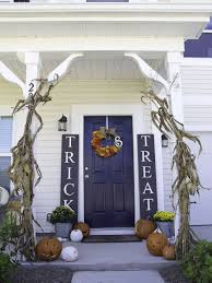 10 easy d i y projects to majorly up your halloween decor this