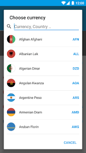 converter android pro 1 5 6 apk free currency converter apk for android