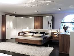 Modern Bedroom Design Ideas For A Contemporary Style - Design for bedroom furniture