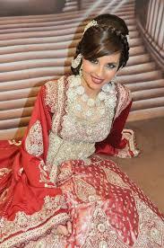 takchita mariage sari haute couture takchita mariee caftan de mariage en sari