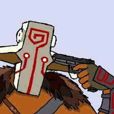 Juggernaut Meme - juggernaut dota 2 meme dota best of the funny meme