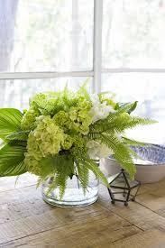 the flower chef blog flour la inc 310 227 1376 info flourla com
