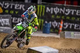 las vegas motocross race 2017 las vegas 250sx finale results husky u0027s osbourne claims east