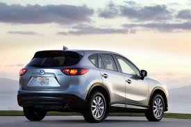 mazda vehicles canada mazda cx 5 price starts at 22 995 in canada autotribute