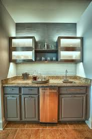 Bar Cabinet Pulls Miami Wet Bar Cabinet Ideas Home Beach Style With Condo