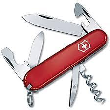 swiss army knife personalized victorinox swiss army compact pocket knife