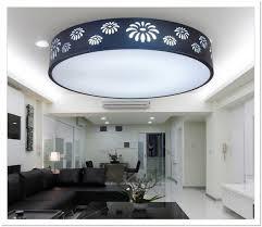 fluorescent light covers fabric fluorescent light covers diy home design ideas