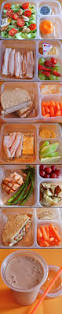 203 best lunch ideas for teens images on pinterest healthy
