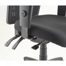 Convert Desk To Standing Workstation Desks Portable Adjustable Standing Desk Standing Desk Computer