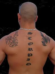 design for tatoos zodiac cancer tattoo designs pictures