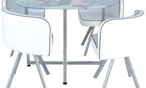 but table de cuisine table haute ronde cuisine table de cuisine ronde table ronde