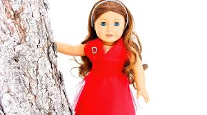 how to dress for thanksgiving how to make a no sew doll dress with optional sewing doll crafts