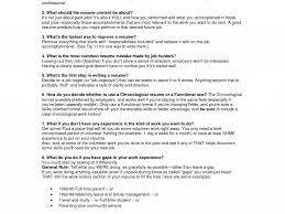 Sample Resume With Gaps In Employment by Resume For Employment Gaps How To Write The Perfect Resume With