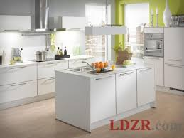 modern kitchen ideas with white cabinets small white kitchen design ideas