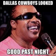 Dallas Cowboys Meme Generator - cowboy meme generator 28 images that face cowboy fans make