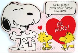 snoopy valentines day image snoopy and friends jpg peanuts wiki fandom powered by