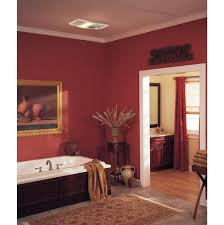 bathroom heating and ventilation bath exhaust fans central