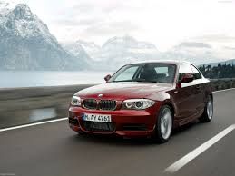 bmw 1 coupe review bmw 1 series coupe 2012 pictures information specs