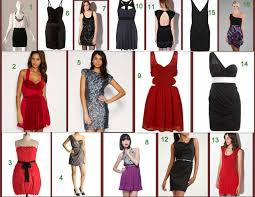 charming red holiday party dresses features party dress holiday