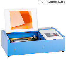 laser engraving machine ebay