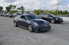 cadillac cts v horsepower 2013 2013 cadillac cts vs rock the racetrack