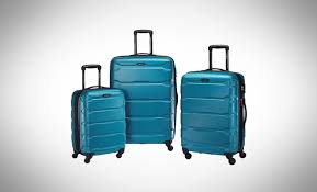 best black friday luggage deals 2016 black friday deals carryology exploring better ways to carry