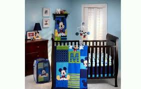 Boy Nursery Bedding Set by Baby Boy Crib Bedding Sets Youtube