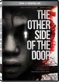 the other side of the mountain dvd the other side of the door fox digital hd hd picture quality