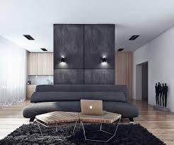 bachelor bedroom apartment staradeal com