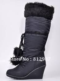 s wedge boots wedge winter boots s shoes mount mercy