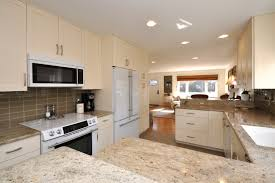 furniture midwest cherry honeywood lafata cabinets