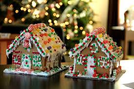 food history gingerbread houses erinnudi com