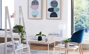 kmart furniture kitchen kmart kitchen table and chairs with design photo voyageofthemeemee