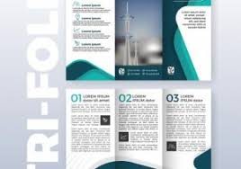 tri fold brochure template free download tri fold brochure design templates free tri fold brochure vector