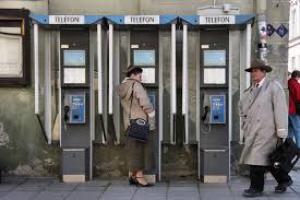 telephone booth file telephone booth tallinn 2008 jpg wikimedia commons