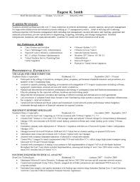 Environmental Specialist Resume Resumes Cvs And Cover Letters Pulp Indigo