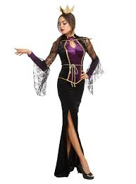 disney villains evil queen costume topic