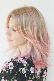 Frisuren Trend by Damen Haarfarben Trends 2017 Was Ist Im Kommenden Jahr Angesagt