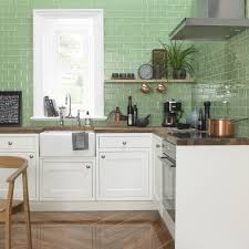 colour trends for 2017 five must have schemes walls and floors