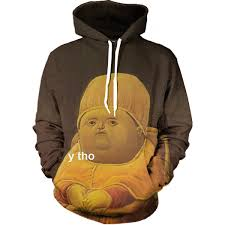 pop culture pullover hoodies all over print apparel shop all