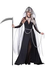 grim reaper costume reaper costume jokers masquerade