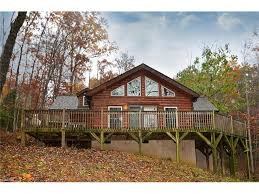 cabins for sale in asheville nc cabins in the blue ridge mountains