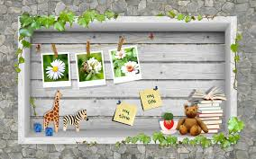 extra wide desktop wallpaper spring theme wallpaper wallpapers browse