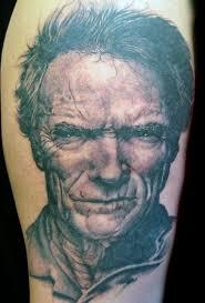 walter u201csausage u201d frank another tattoo