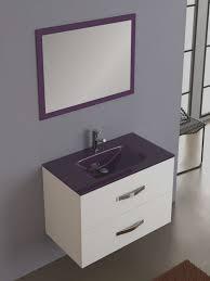 muebles de lavabo atractivo muebles de lavabo viñeta ideas de diseño para el hogar