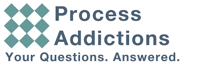 what is a process addiction all about process addictions